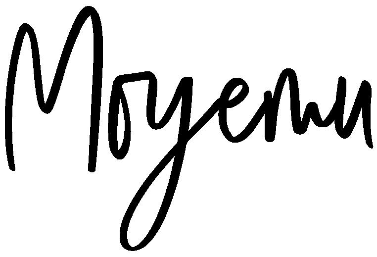 Bank zdjęć Moyemu