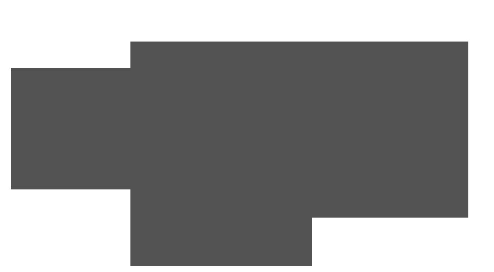 Moyemu