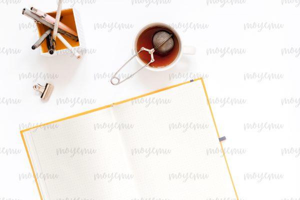 Businesswoman 10 | Bank zdjęć Moyemu - zdjęcia dla Twojego bloga i biznesu