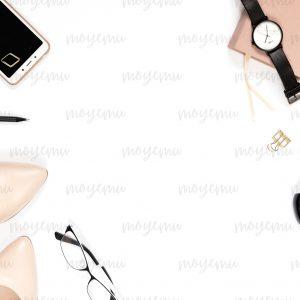 Businesswoman 01 | Bank zdjęć Moyemu - zdjęcia dla Twojego bloga i biznesu