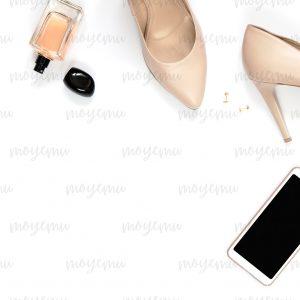 Businesswoman 02 | Bank zdjęć Moyemu - zdjęcia dla Twojego bloga i biznesu