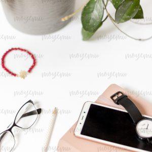Businesswoman 04 | Bank zdjęć Moyemu - zdjęcia dla Twojego bloga i biznesu