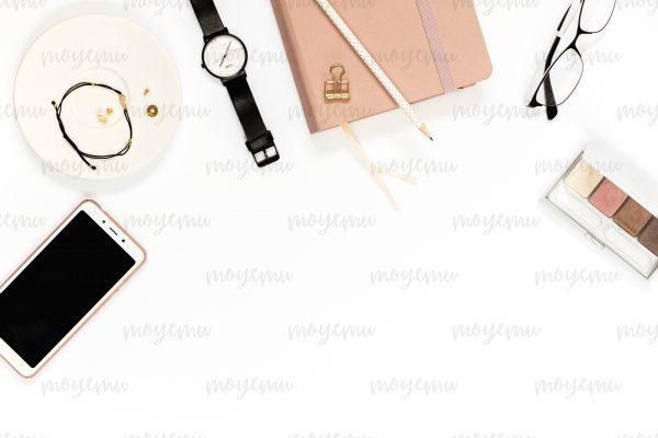 Businesswoman 05 | Bank zdjęć Moyemu - zdjęcia dla Twojego bloga i biznesu
