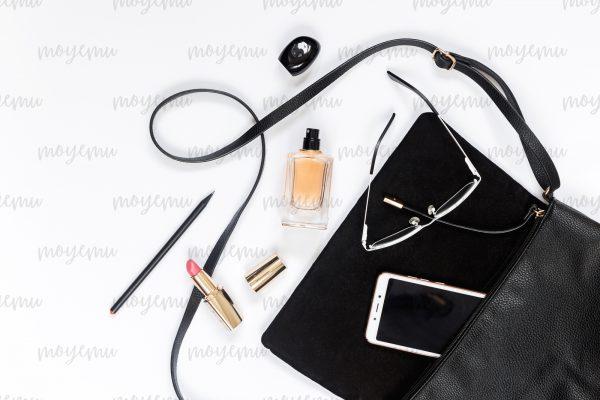 Businesswoman 07 | Bank zdjęć Moyemu - zdjęcia dla Twojego bloga i biznesu
