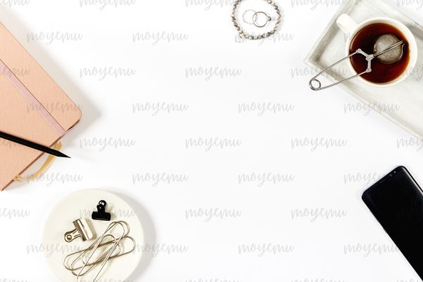 Businesswoman 09 | Bank zdjęć Moyemu - zdjęcia dla Twojego bloga i biznesu