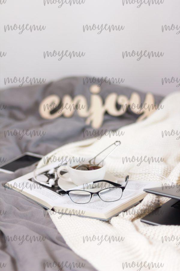 Enjoy The Moment 10 | Bank zdjęć Moyemu - zdjęcia dla Twojego bloga i biznesu