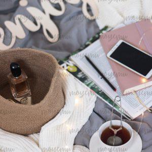 Enjoy The Moment 02 | Bank zdjęć Moyemu - zdjęcia dla Twojego bloga i biznesu