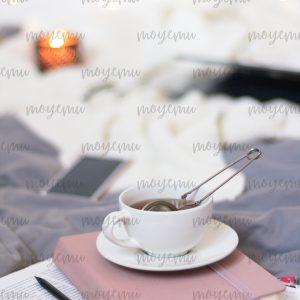 Enjoy The Moment 04 | Bank zdjęć Moyemu - zdjęcia dla Twojego bloga i biznesu