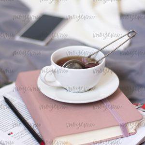 Enjoy The Moment 05 | Bank zdjęć Moyemu - zdjęcia dla Twojego bloga i biznesu