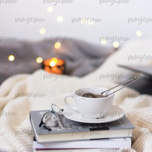 Enjoy The Moment 06 | Bank zdjęć Moyemu - zdjęcia dla Twojego bloga i biznesu