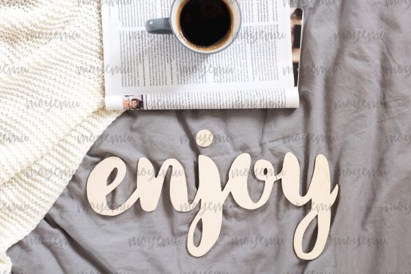 Enjoy The Moment 09 | Bank zdjęć Moyemu - zdjęcia dla Twojego bloga i biznesu