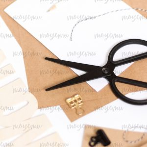 Creative Work 10 | Bank zdjęć Moyemu - zdjęcia dla Twojego bloga i biznesu