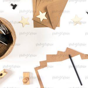 Creative Work 01 | Bank zdjęć Moyemu - zdjęcia dla Twojego bloga i biznesu
