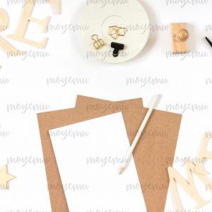 Creative Work 04 | Bank zdjęć Moyemu - zdjęcia dla Twojego bloga i biznesu