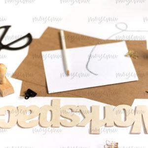 Creative Work 07 | Bank zdjęć Moyemu - zdjęcia dla Twojego bloga i biznesu