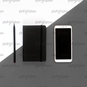 Gray-Violet Minimal 07 | Bank zdjęć Moyemu - fotografie dla bloga i biznesu
