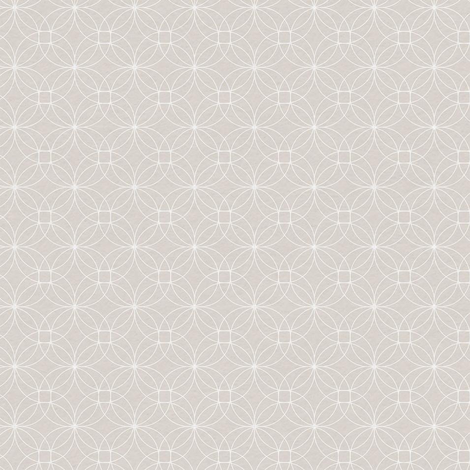 Hello! Winter - wzór firmowy, geometryczne tło, tło nastronę, tło nabloga | Gotowa identyfikacja wizualna | Hello! Beautiful brand | Sklep Moyemu