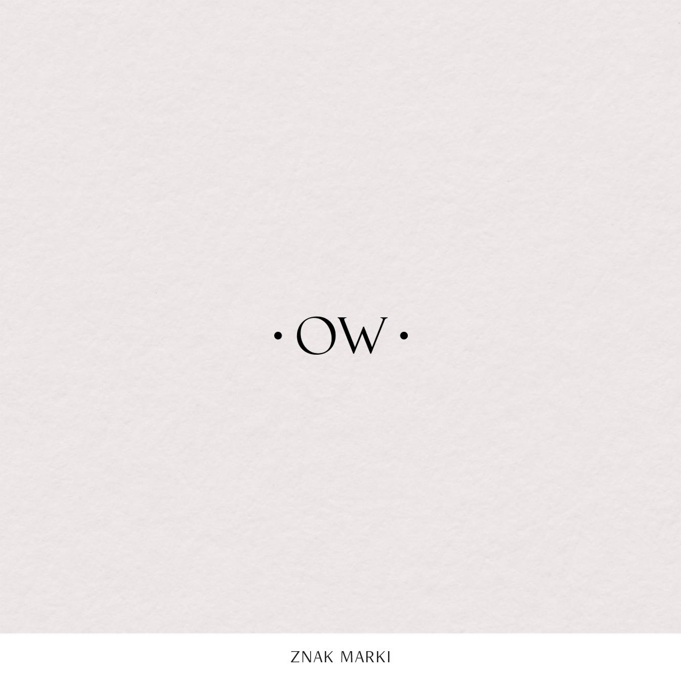 Hello! Winter - gotowe logo, znak firmowy, sygnet, logo dla firmy | Gotowa identyfikacja wizualna dla marki zimowej, osobowość zimowa | Hello! Beautiful brand | Sklep Moyemu