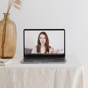 Szkolenie Zdefiniuj osobowość i styl Twojej marki | Sklep Moyemu